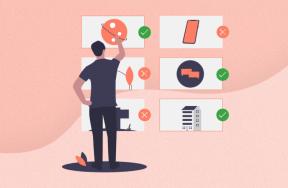 types of Customer data platform