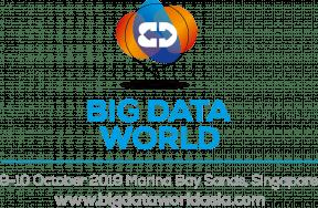 Big Data World
